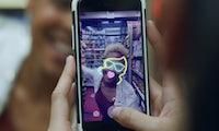 Facebook Stories: Bald können auch Unternehmen das Feature links liegen lassen