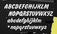 Fonts für dein Projekt: 10 kostenlose Schriftarten mit deutschen Sonderzeichen