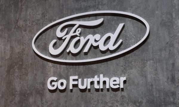 Ford und VW wollen weiter gemeinsame Sache machen