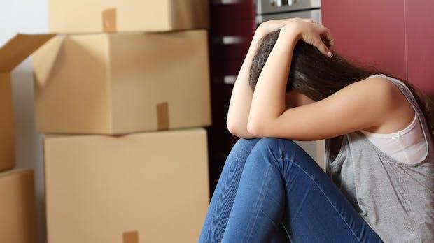 7 Wege, wie du deinen Kunden durch individuelle Verpackung an dich bindest