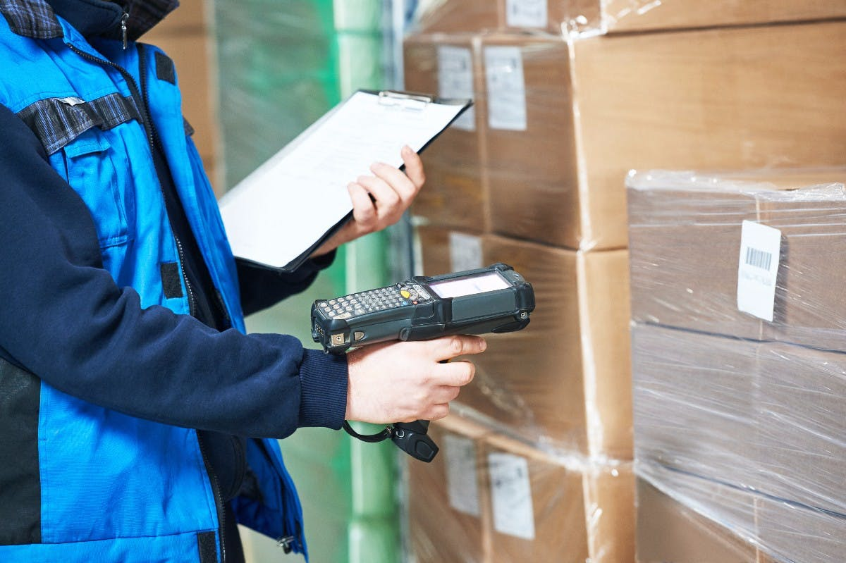 Paketdienste: Der drohende Paketkollaps könnte den Onlinehandel viel Geld kosten