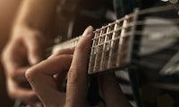 Ultimate Guitar: Die Millionen-Community, die kaum jemand kennt