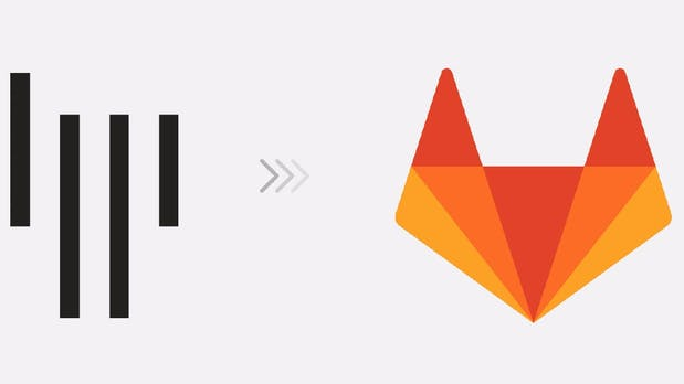Gitlab kauft Gitter: Entwickler-Chat wird Open Source