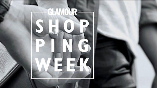 So sorgt die Glamour Shopping Week in 7 Tagen für Millionenumsätze
