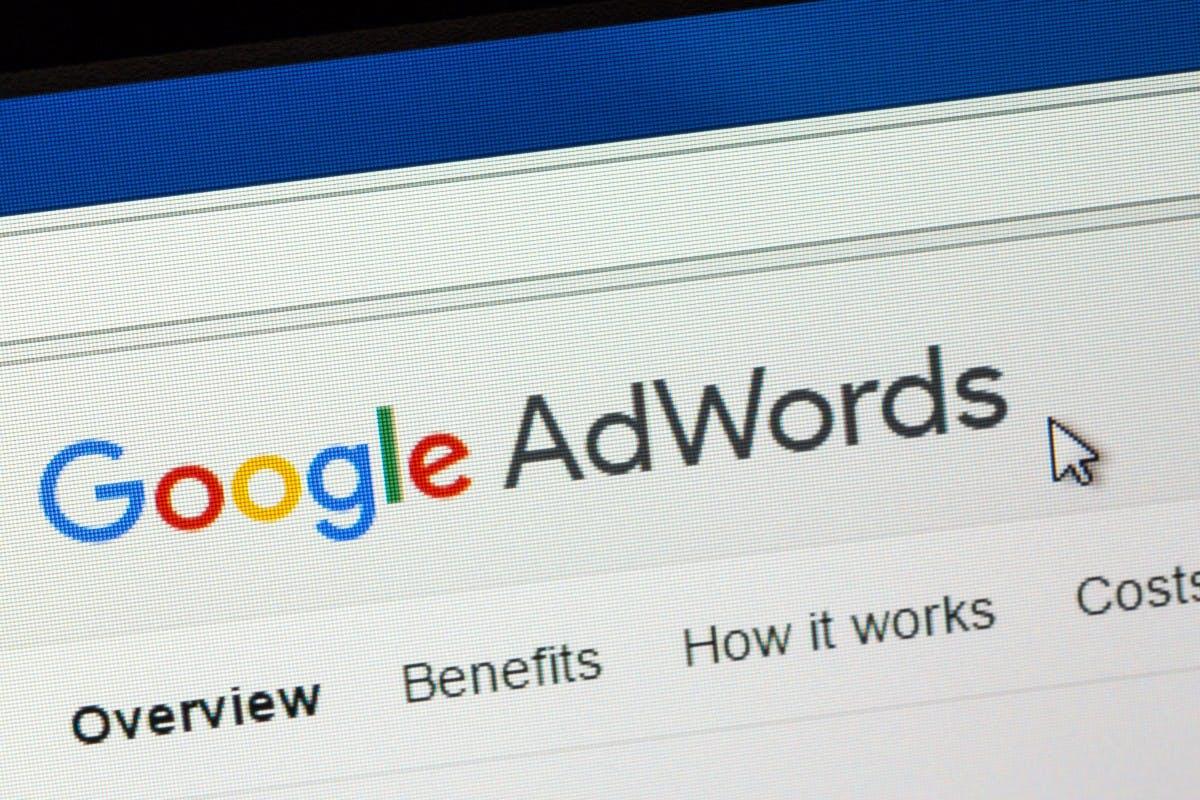 8 praktische Tipps für Google Adwords
