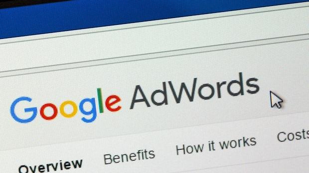 Google Adwords: Gericht verbietet Werbung auf Namen von Wettbewerbern