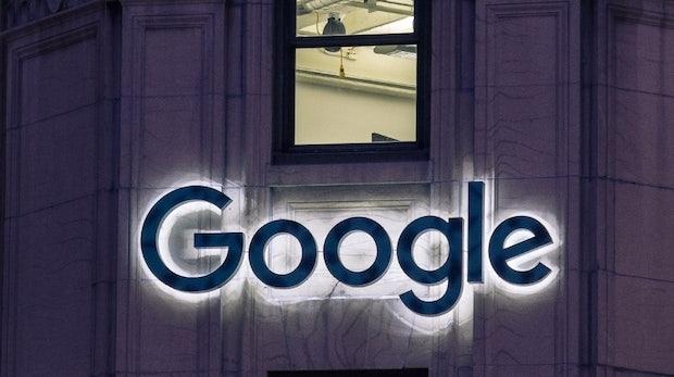 Google: Kritik an Zusammenarbeit mit China-Hersteller Huawei