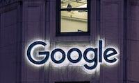 Google: Gründe für Ausfall bei Gmail, Youtube und Co. noch immer unklar