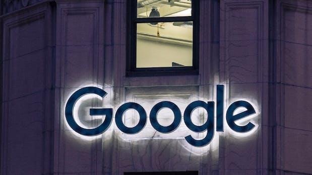 Google News: Warum der praktische Newsdienst vielleicht in Europa dicht macht