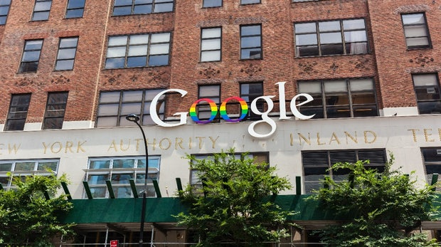 Google aktualisiert Pagespeed Insights