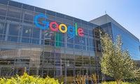 Google: So wird am Suchalgorithmus geschraubt