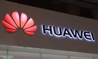 """""""Made in Germany"""": Huawei fertigt bald auch in Deutschland"""