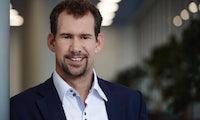 """BMW-Digitalisierungsmanager Jens Monsees: """"Die Coolness machen die Mitarbeiter selbst"""""""