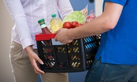 Click & Collect: Supermärkte bieten jetzt vermehrt Abholservice