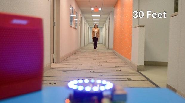 Dieses Entwickler-Board macht euren Raspberry Pi zur Echo-Alternative