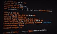 Warum IoT-Hersteller das Thema Sicherheit nicht weiter ignorieren können