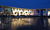 Coronavirus: Amazon, Intel und Sony sagen MWC 2020 ab – Messe auf der Kippe