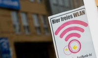 Freifunker bald gemeinnützig: Diese Vorteile bringt die neue Regelung für Bürgernetzbetreiber