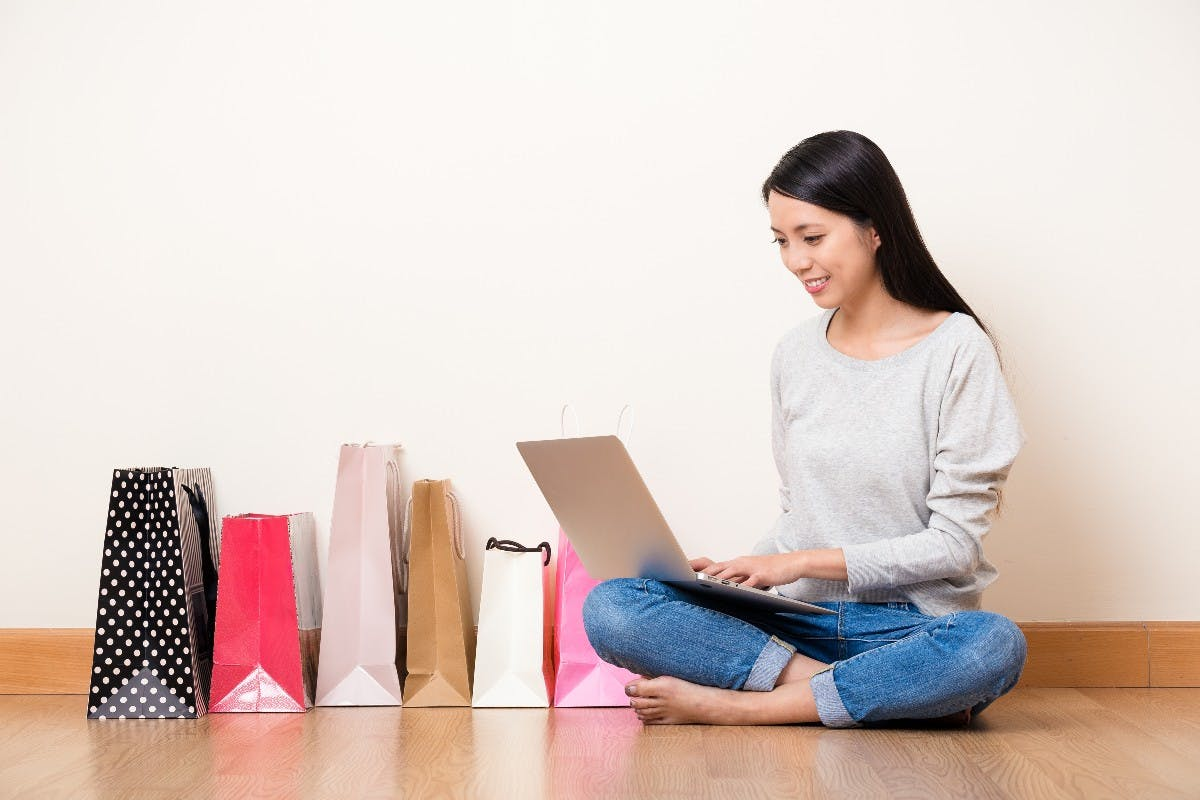 Omnichannel: Nur wenige Händler erfüllen die Erwartungen der Kunden