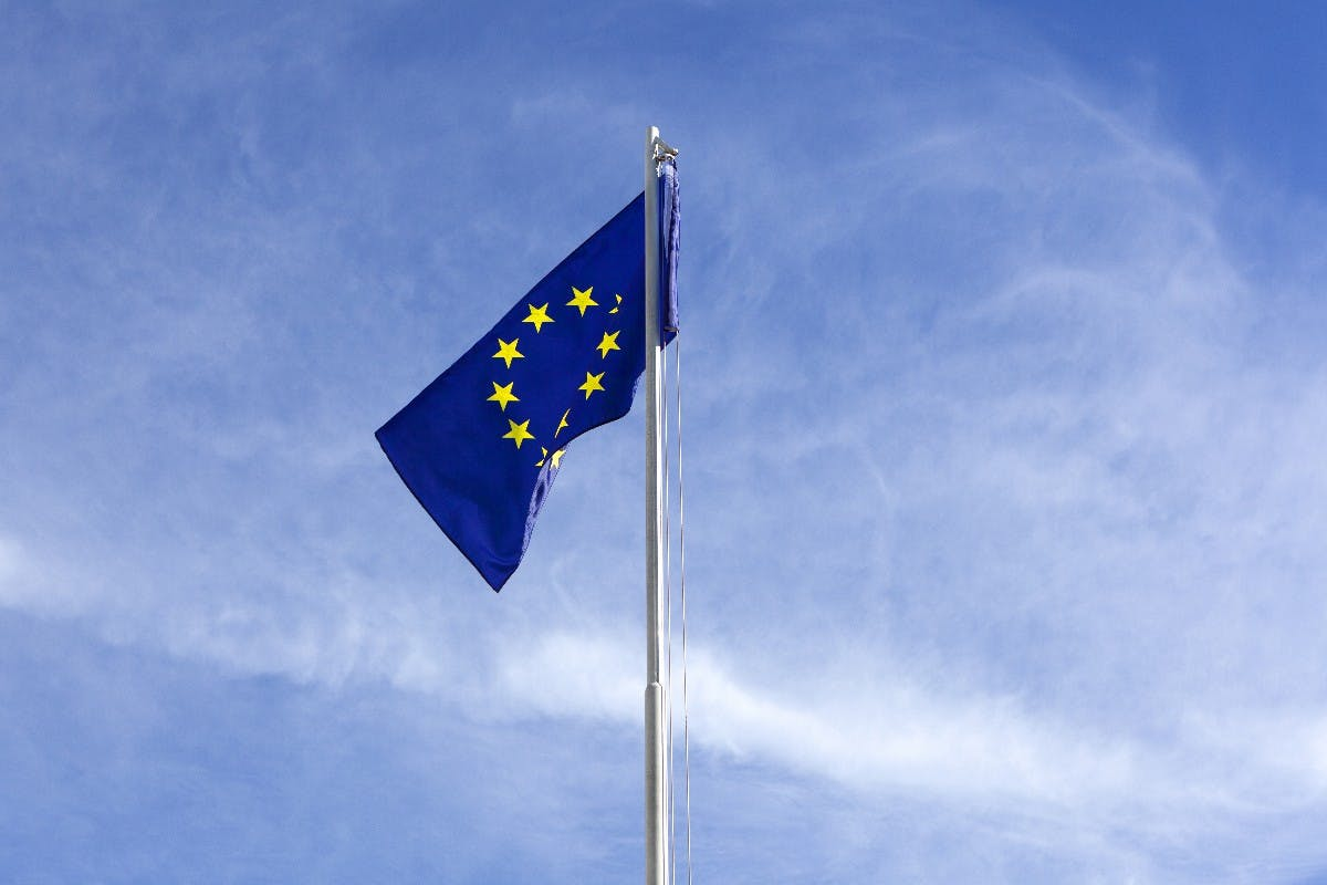 EU-Studie rät Firmen zu Open Source