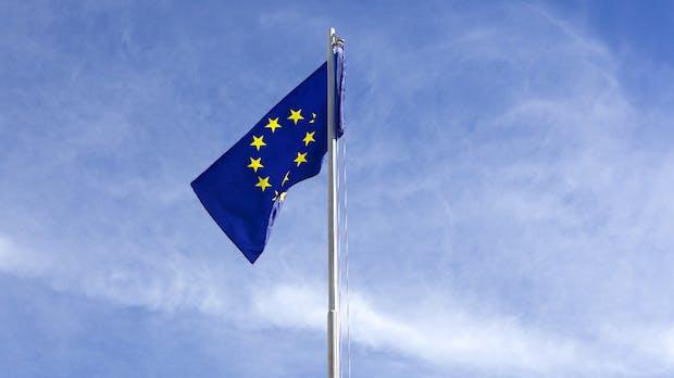 Online-Handel: EU warnt vor automatischen Preisabsprachen