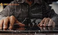 Oro Commerce: Projekt der Magento-Gründer kooperiert mit Paypal