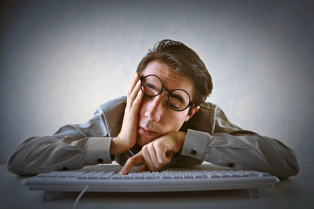 Mitarbeitermotivation: In 4 Schritten zum Erfolg