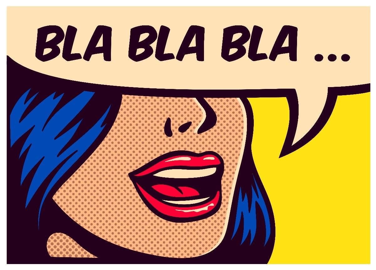 Warum Führungskräfte nicht nur reden, sondern auch handeln müssen