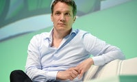 Oliver Samwer plant, Rocket Internet von der Börse nehmen