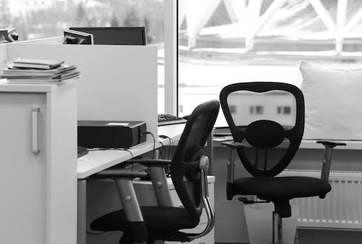 IT-Spezialisten dringend gesucht: 55.000 freie Stellen in deutschen Firmen