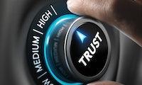 Gegen Zweifel bei Nutzern: Wie du deine Website vertrauenswürdig gestaltest