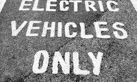 Unbegrenzte Reichweite für Elektroautos: Honda präsentiert neue Ladetechnologie