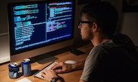 Wannacry: Millionen Geräte sind immer noch für die Ransomware anfällig