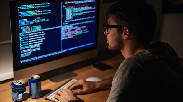 Verhasste Programmiersprachen: Mit diesen Sprachen wollen Entwickler nicht arbeiten