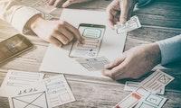 Evolution: Webdesigner und Webentwickler vereinen sich zu einem Berufsbild