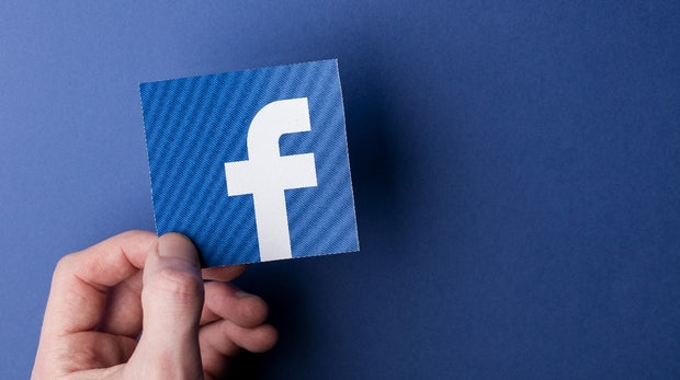 7 Einsteiger-Tipps für erfolgreiche Facebook-Werbung