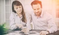Webentwicklung: Was sind User Personas und warum sollte dich das interessieren?