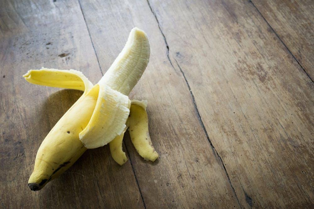 UX-Design leicht verständlich: Die Bananen-Analogie