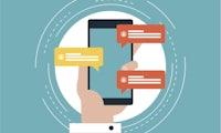 Mit diesen 8 Mobile Ads vertreibt ihr eure Kunden