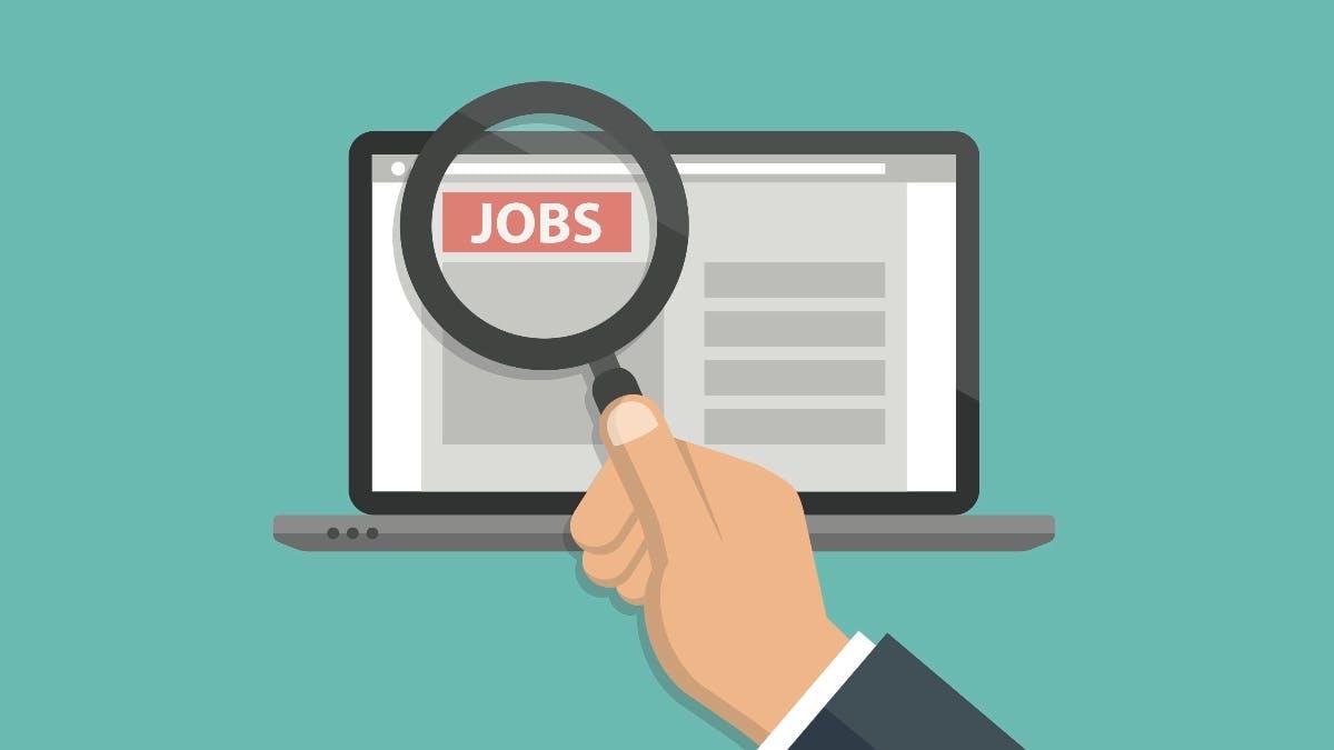 9 Tipps für perfekte Stellenanzeigen