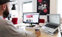 Was bringen Verticals auf Facebook? t3n startet einen Versuch