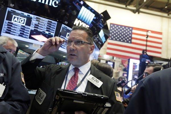 467 Milliarden US-Dollar: 2016 war das Rekordjahr der Tech-Übernahmen