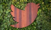 Twitter testet 280 Zeichen lange Tweets