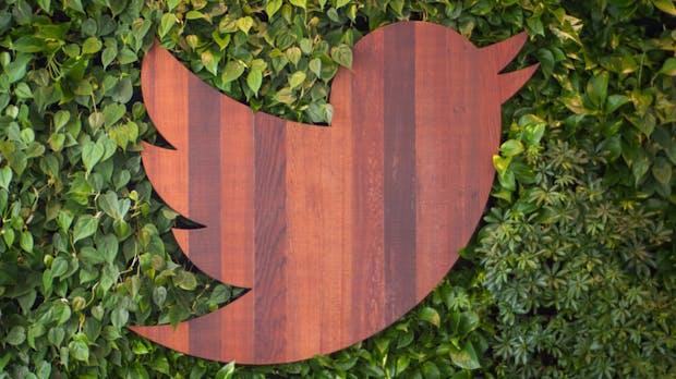 Twitter führt 280 Zeichen als neues Limit ein