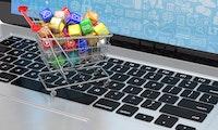 Marketing in Krisenzeiten: 6-Stufenplan für Onlineshops