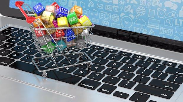 Neue EU-Regeln sollen Onlinekäufer besser schützen