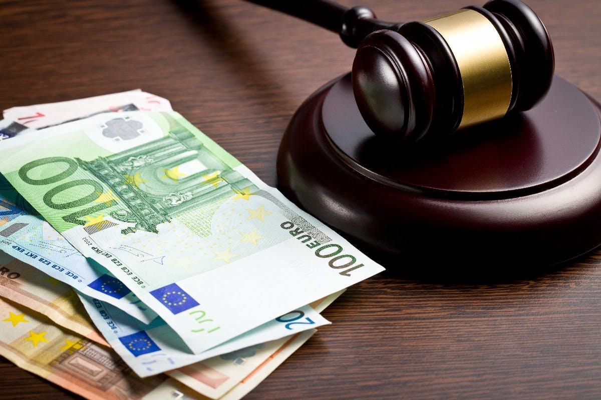 Steuer auf Onlinewerbung: Fiskus kassiert bei deutschen Firmen