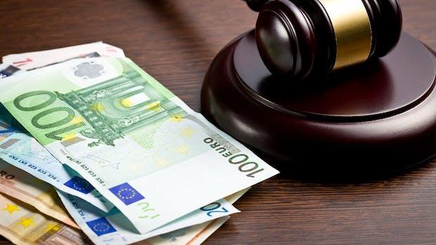 Bundesfinanzministerium plant 15 Prozent Steuer auf Onlinewerbung