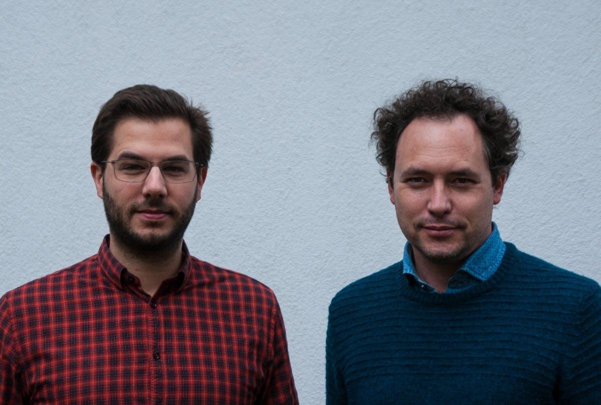 Diese Gründer sagen Wuchermieten den Kampf an