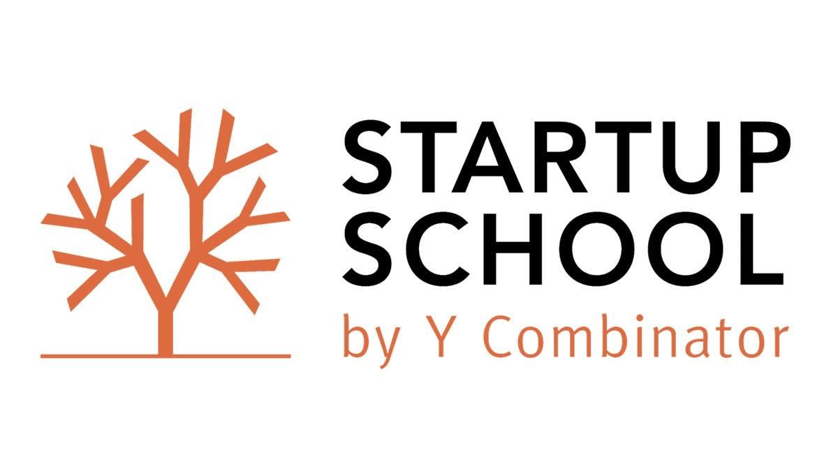 Startup School: Y Combinator öffnet Angebot für 10.000 weitere Jungunternehmen